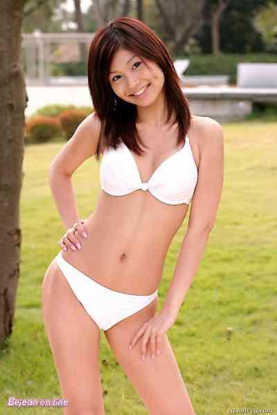 Bejean On Line 2006-12 [Jogaku]- Ayako Kanki