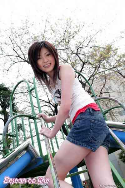 Bejean On Line 2007-06 [Hassya]- Arisu Chigasaki