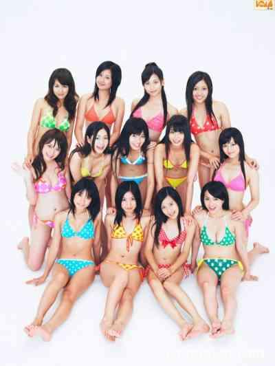 Bomb.tv 2008 Idoling!!!