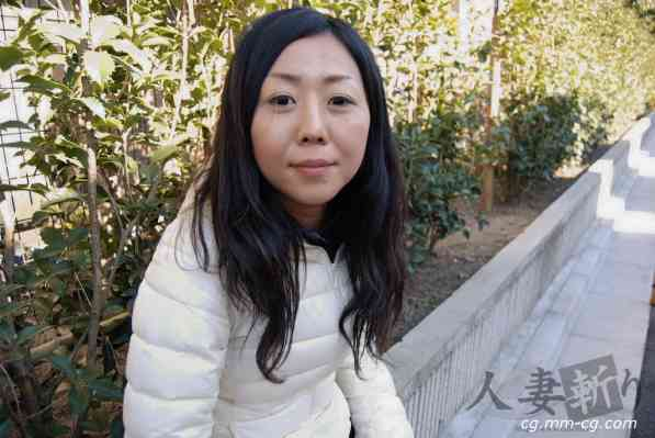 C0930 hitozuma0558 Akiko Hayashi 林 晶子