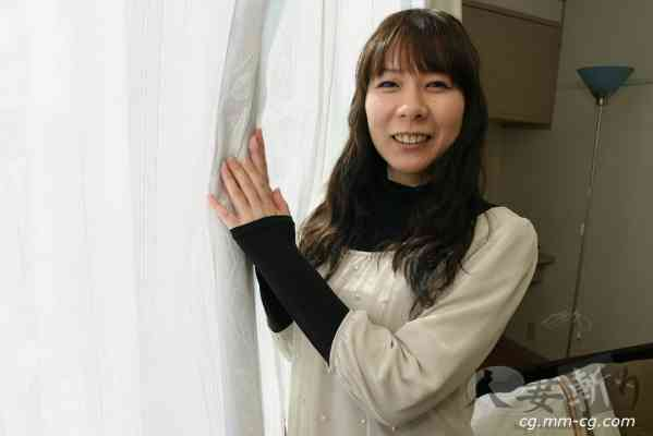 C0930 hitozuma0569 Noriko Iiyama 飯山 法子