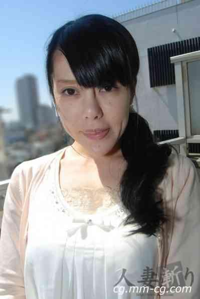 C0930 hitozuma0584 Ruriko Furuse 古瀬 瑠璃子