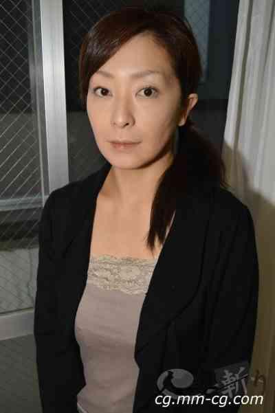 C0930 hitozuma0651 Yuri Arishima 有島 百合
