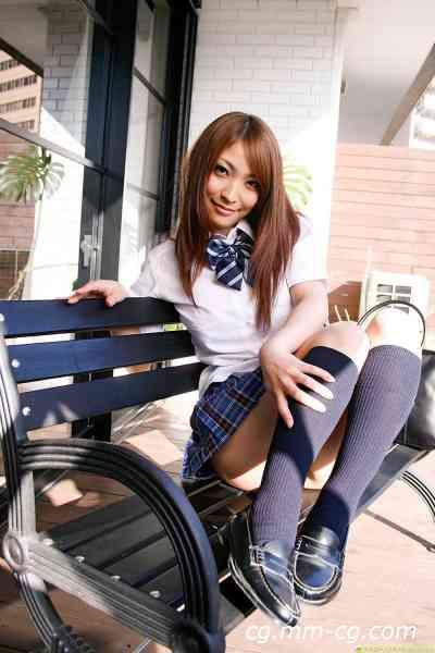 DGC 2010.05 - No.838 Kokomi Sakura 桜ここみ