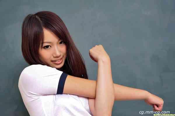 DGC 2010.11 - No.893 Nozomi Kojima 小島望美 (制服美少女天国)