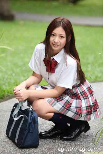DGC 2011.09 - No.971 Ayaka Sayama (佐山彩香)