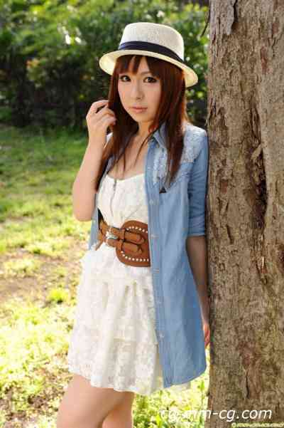 DGC 2011.09 - No.972 Saya Hikita (疋田紗也)