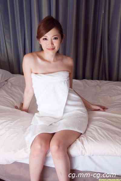DGC 2012.10 - No.1049 Asami Ogawa