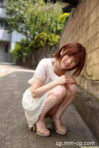 DGC 2012.11 - No.1055 田中涼子 Ryoko Tanaka