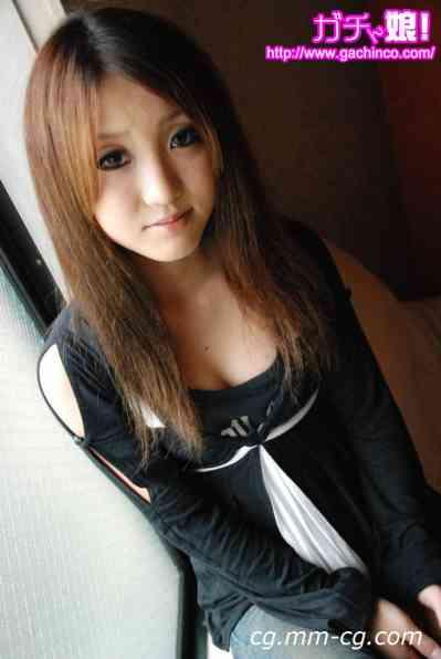 Gachinco gachi148 Riko