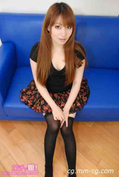 Gachinco gachi243 NOA