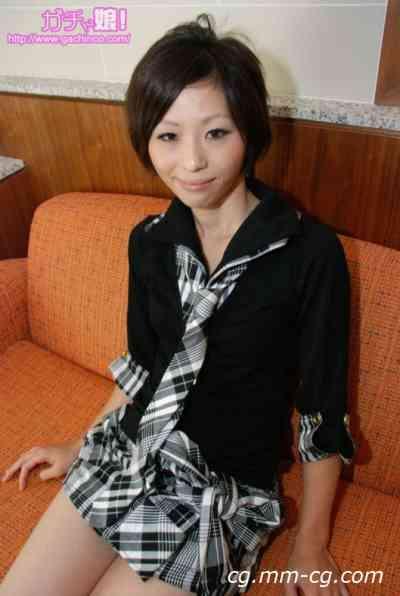 Gachinco gachi269 素人生撮りファイル⑫ -しほ- しほSHIHO