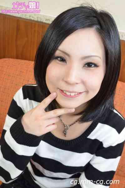 Gachinco gachi341 2011-05-10 - 素人生撮りファイル22 AKARI あかり