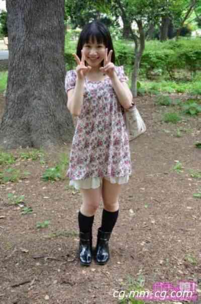 Gachinco gachi349 2011-06-02 - 女体解析82 SAKURAKO さくらこ