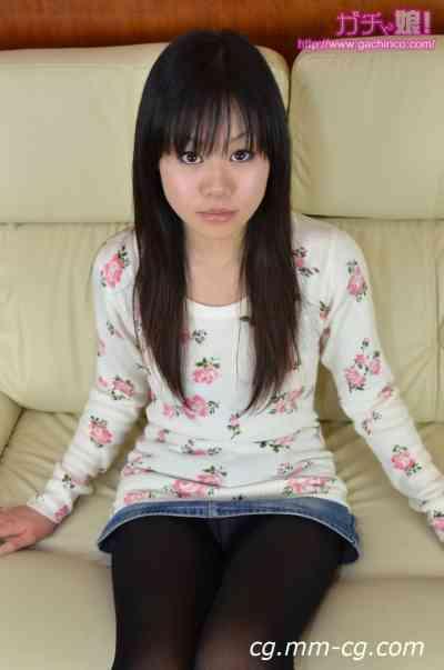 Gachinco gachi360 2011-07-03 - 陵辱願望の女32 MOMO もも