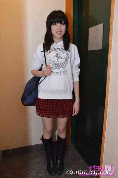 Gachinco gachi497 2012.07.02 School Days 23 RIMI