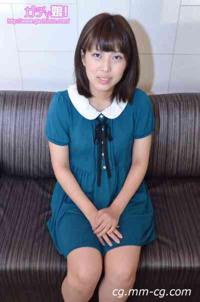 Gachinco gachi516 2012.08.29 彼女の性癖20 AYANE
