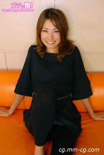 Gachinco gachip079 ヤラレ人形⑭ MISAKO みさこ