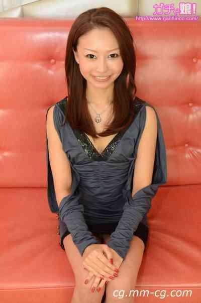 Gachinco gachip088 2011-03-19  - 酔ぃ~とエンジェル AINE あいね