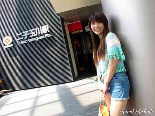 G-AREA 2011-09-30 Special_fumina
