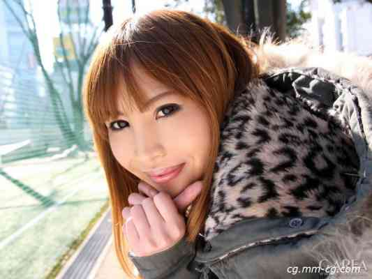 G-AREA 2012-03-16 Special - Mikae