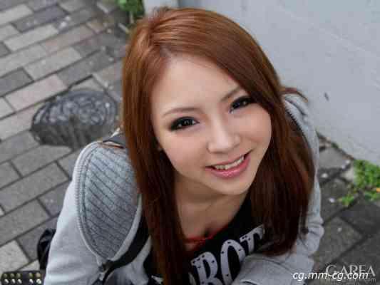 G-AREA 2012-04-19 Special - Asagi