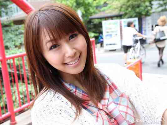 G-AREA 2012-06-11 Special - Mifuyu