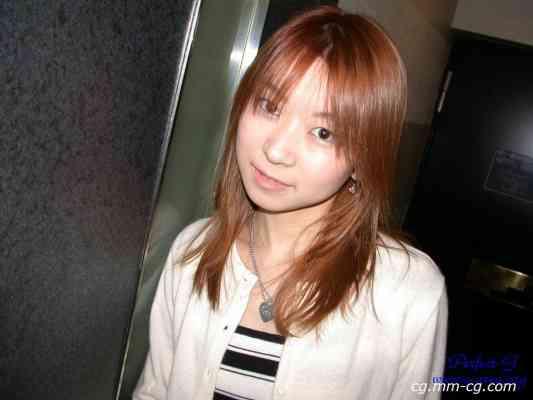 G-AREA No.013 - risa2  りさ 2 20歳 B84 W56 H85