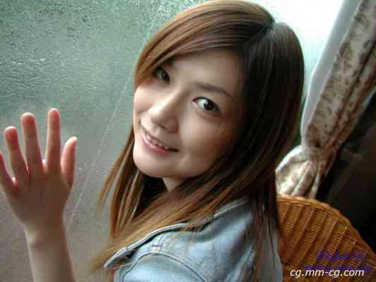 G-AREA No.141 - marika  まりか 21歳 B78 W57 H80