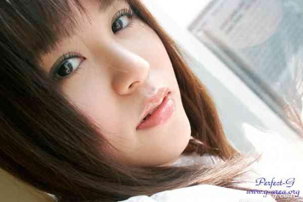 G-AREA No.172 - yume ゆめ  22歳 B83 W59 H88