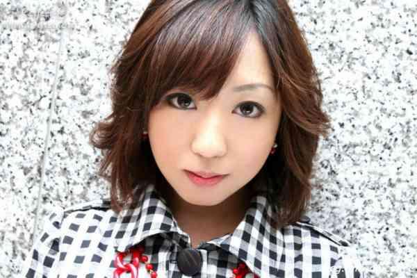 G-AREA No.228 - mahiro まひろ 21歳  T154 B80 W54 H82