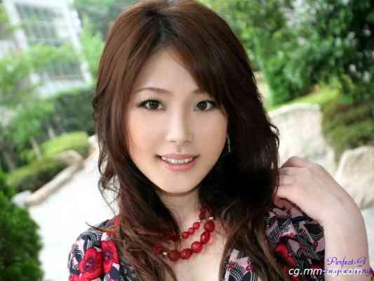 G-AREA No.255 - yuina ゆいな 19歳  T160 B88 W50 H84