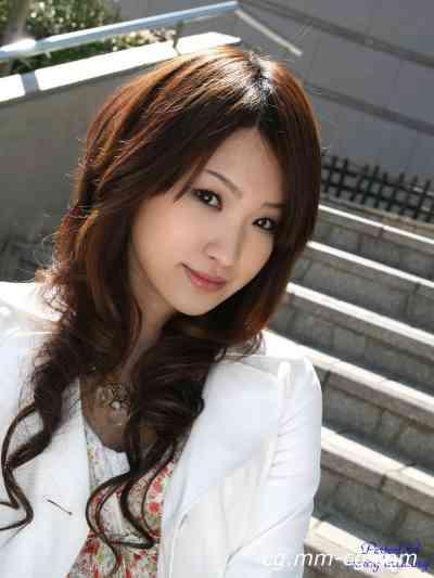 G-AREA No.292 - natsuko なつこ 21歳  T162 B88 W62 H85