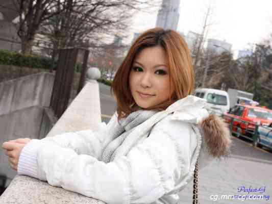 G-AREA No.353 - yukiho ゆきほ 19歳  T153 B84 W58 H86