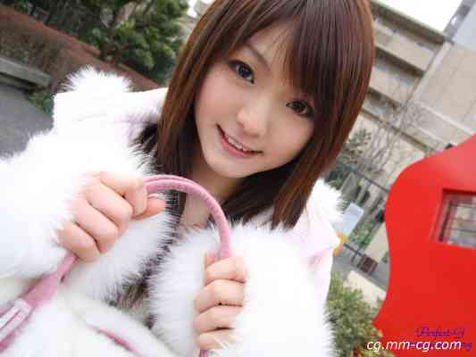 G-AREA No.354 - haruko はるこ 19歳  T149 B82 W58 H83