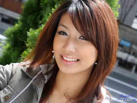 G-AREA No.371 - mayaka まやか 20歳  T160 B86 W62 H89