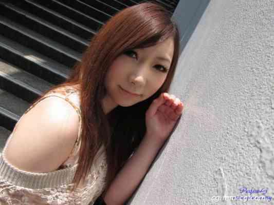 G-AREA No.513 -  Nazuki