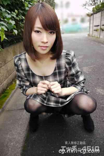 H4610 ki121230 2012.12.30 Nagisa Sakura 佐倉 凪沙