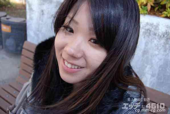 H4610 ori980  2012-04-03 Natsuki Arai 荒井 菜月