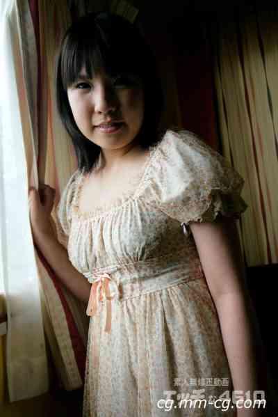 H4610 ori1023  2012-08-17  Honami Natsukawa 夏川 保奈美