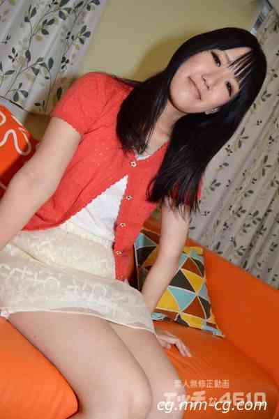 H4610 ori1027 Kanako Aota 青田 加奈子