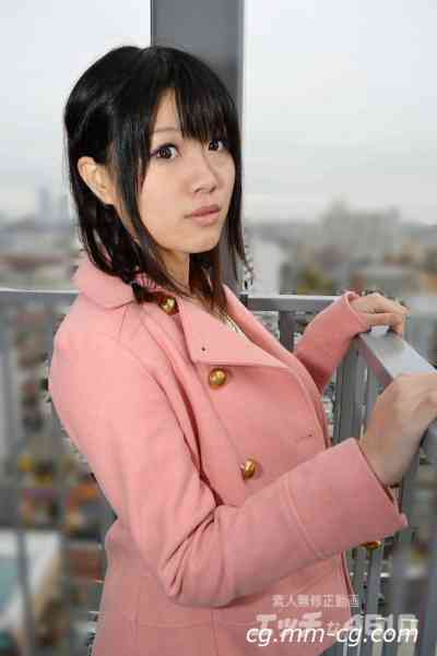 H4610 ori1065 2012.12.19 Ayumi Hano 羽野 亜弓