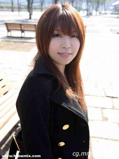 Himemix 2010 No.368_YUME
