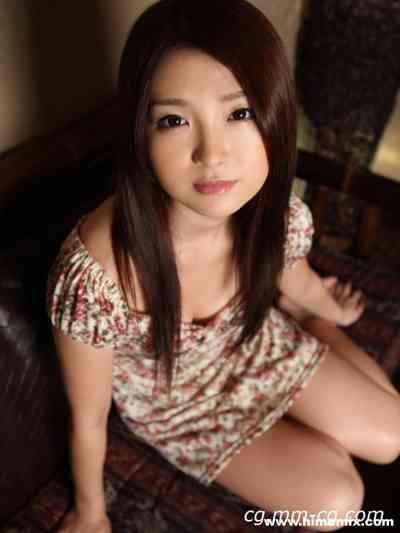 Himemix 2010 No.393 Akina