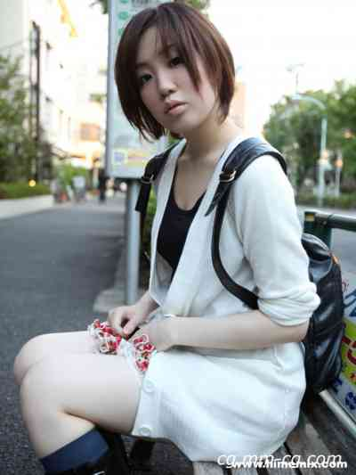 Himemix 2010 No.395 YUKINO