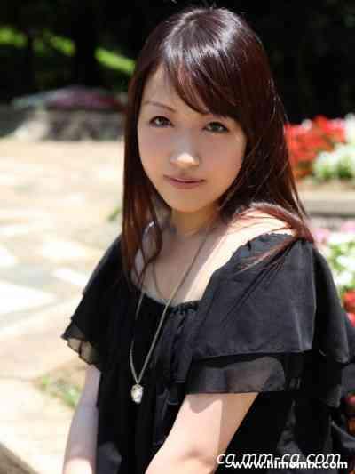 Himemix 2011-07-05 No.435 Tomomi