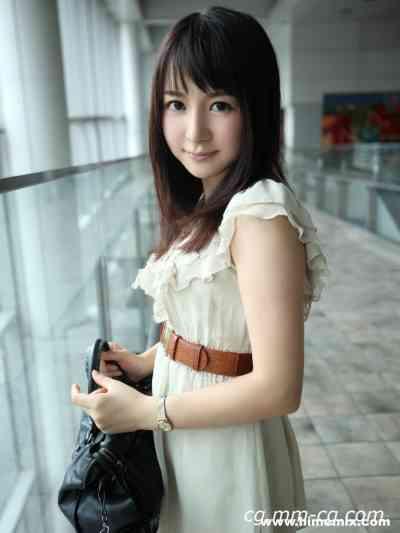 Himemix 2011-07-26 No.438 SAYAKA