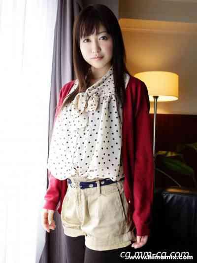 Himemix 2011-11-01 No.452 Yuzuki