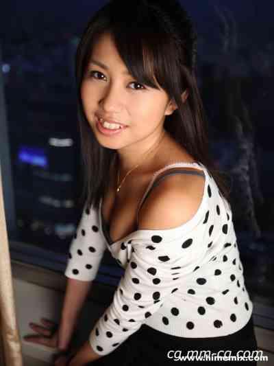 Himemix 2011-12-27 No.460 SARA