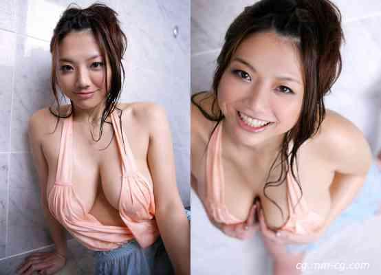 image.tv 2009.03.01 - Hitomi Aizawa 相澤仁美 - Dancing Queen